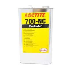 FREKOTE 700NC - release agent -5 liter