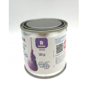 Epoxy resin for molds RE M - 500 gr