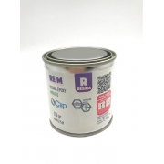 Epoxy resin for molds RE M - 250 gr