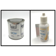 KIT GELCOAT DE POLIÉSTER - 515 gr.