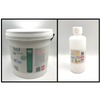 VINYLESTER GELCOAT KIT - 5150 gr.