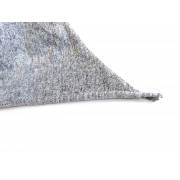 Commercial sample anti-cut elastic fabric for clothing and protections - 400gr / m2 - Width 1800mm.