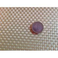 Kevlar fiber fabric Taffeta 1x1 6K weight 470gr /m2 width 1000 mm.