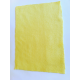 Commercial sample of Kevlar knitting fabric for clothing and protection 310gr / m2 - Elastic fabric- Width 1500mm.
