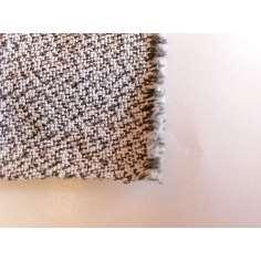 Tecido resistente a cortes para vestuário, roupas e proteções - 310gr / m2 - Largura 1600mm.