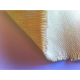 Commercial sample Kevlar fabric resists fire, abrasion, cutting and tearing. Protection 230gr / m2-Width 1450mm