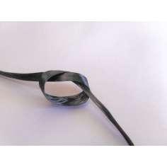 Fio de fibra de carbono Tenax-E HTS40 24K 1600TEX