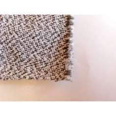 Tecido anti-corte de amostra comercial para vestuário, roupas e proteções - 310gr / m2 - Largura 1600mm.