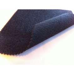 Muestra comercial tejido Anti Abrasión y desgarro para confección, ropa y protecciones 540gr/m2 - Ancho 1300mm.