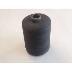 Bobina de fios de para-aramida (Kevlar) para roupas e proteções