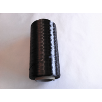 Tenax-E carbon fiber thread bobin HTS40 12K 800TEX