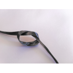 Fio de fibra de carbono Tenax-E HTS40 12K 800TEX