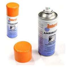 Limpador de solventes de álcool isopropílico