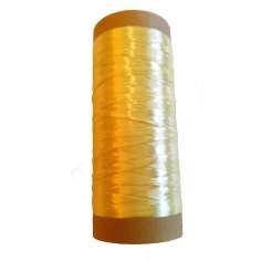 Bobina de fio de fibra de Kevlar 805TEX
