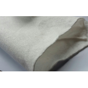 HMPE felt resistant cut for clothing, clothing and protections 210 gr / m2 - Width 160 cm.