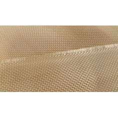 Tecido Kevlar para vestuário, roupas e proteções 420gr / m2 - Largura 1300mm.