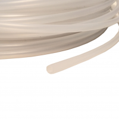 Tubo polietileno - ø12/10 mm.