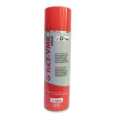 """Adesivo de pulverização """"Gfix2-VMR"""""""