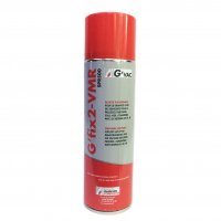 "Spray adhesive ""Gfix2-VMR"""