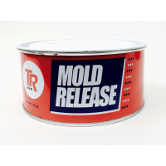 Release wax TR104HT