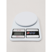 SF-400 precision digital scale