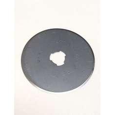 Cortador circular de substituição OLFA - ø 45 mm.
