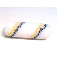 Recambio rodillo nylon - 10 cm.