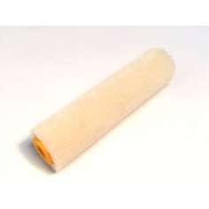 Substituição do rolo VELOUR - 6 cm.