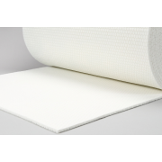 Coremat® XM Thickness 2 mm. - 500 x 500 mm.