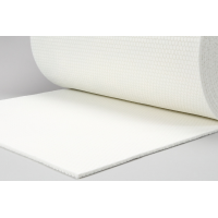 Coremat® XM Thickness 4 mm. - 1000 x 500 mm.