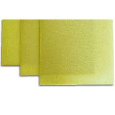 AIREX® C 70.55 Espesor 2 mm. - 1225 x 575 mm.