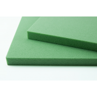 AIREX® C 70.75 Thickness 2 mm. - 545 x 510 mm.