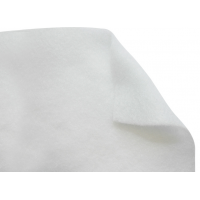Absorption blanket 150 g/m²