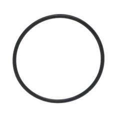 O-ring 22 x 1 mm.