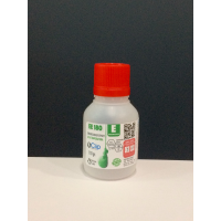 Hardener EE180 for epoxy resin - 110 gr.