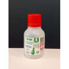 Endurecedor EE180 para resina epoxy - 55gr.
