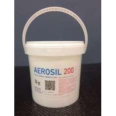 AEROSIL® 200 - 50 gr.