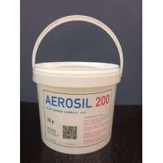 AEROSIL® 200 - 250 gr.