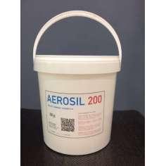 AEROSIL® 200 - 500 gr.