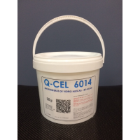 Hollow glass microspheres Q-CEL® 6014 - 500 gr