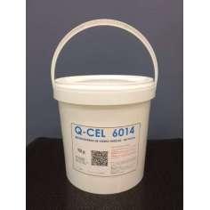 Microesferas de vidro oco Q-CEL® 6014 - 950 gr