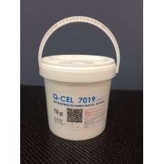 Microesferas de vidrio huecas Q-CEL® 7019 - 150 gr.