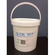 Microesferas de vidro oco Q-CEL® 7019 - 1500 gr