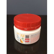 Resina epoxy para acabado de superficie RE1 - 1 kg