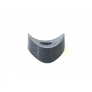 Spacer for round cross tube, for tubes from 29 to 32mm. from Ø external