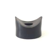 Separador de plástico para tubo de 16 a 20 mm. de Ø exterior