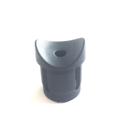 Spacer for round cross tube, for tubes from 24 to 26 mm. from Ø external