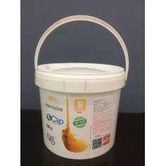 Resina de poliéster para laminación RP1 - 5 kg