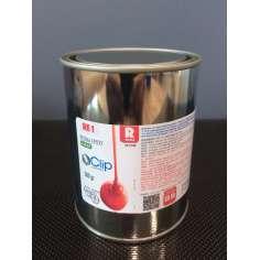 Resina epoxy para acabado cosmético RE1 - 500gr.