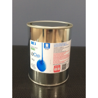 Epoxy resin for lamination RE 3 - 500gr.